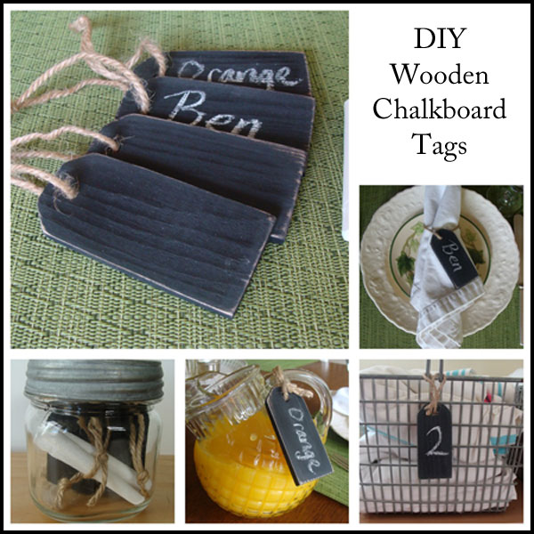 DIY-Wooden-Chalkboard-Tags---An-Oregon-Cottage