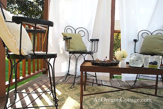 metal-chairs-and-table-on-gazebo