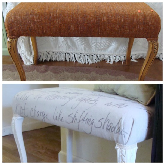 sharpie bench before-after