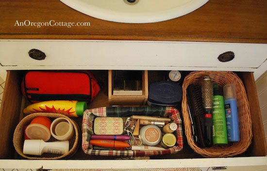 vanity-drawer-after