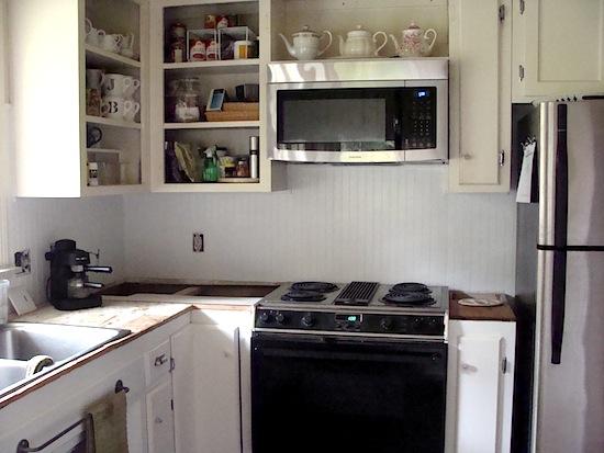 stove-wall-11-12