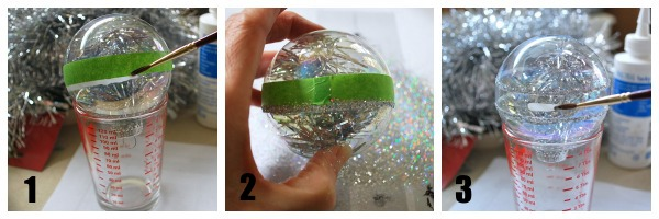 Tinsel-Bubble-Ornament-Steps