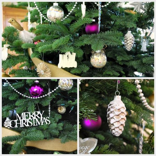 christmas-tree-favorites
