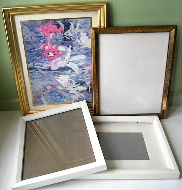 thrift-store-frames