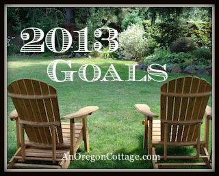 2013-goal-chairs