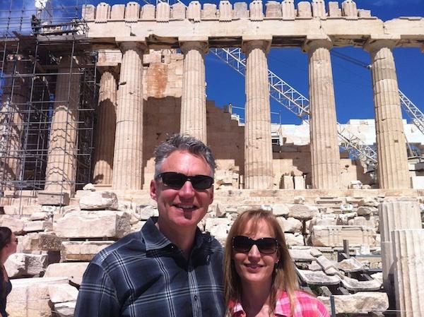 Brian-Jami-Acropolis