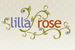 Lilla Rose Flexiclip Giveaway