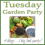 https://i1.wp.com/anoregoncottage.com/wp-content/uploads/2015/02/CoHosted-Tuesday-Garden-Party_150.png?w=150