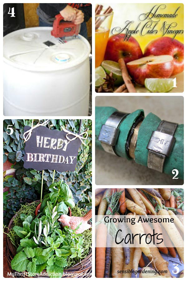Features-for-Tuesday-Garden-Party-May-12-15