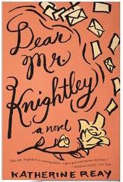 Dear Mr. Knightly