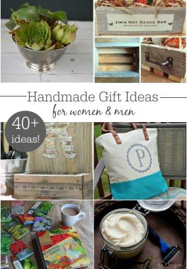 craft gift ideas for women crafts amp handmade gifts archives page 2 of 3 an oregon 6109