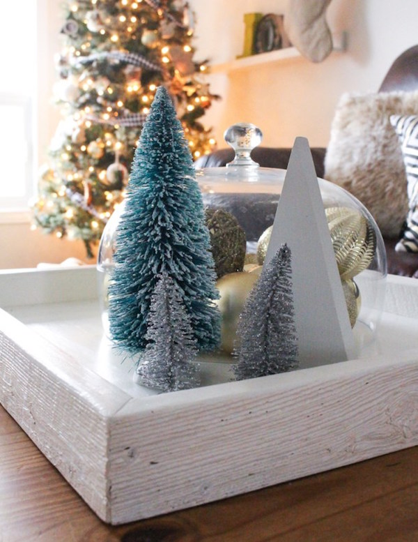 Little-DeKonings-Christmas-Home-Tour