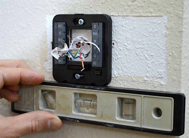 How to Install a Wi-Fi Smart Thermostat_Tip 1