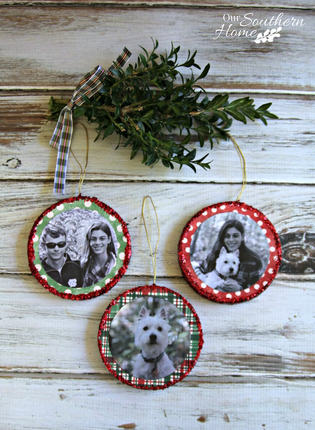 photo-christmas-ornament-at-our-southern-home