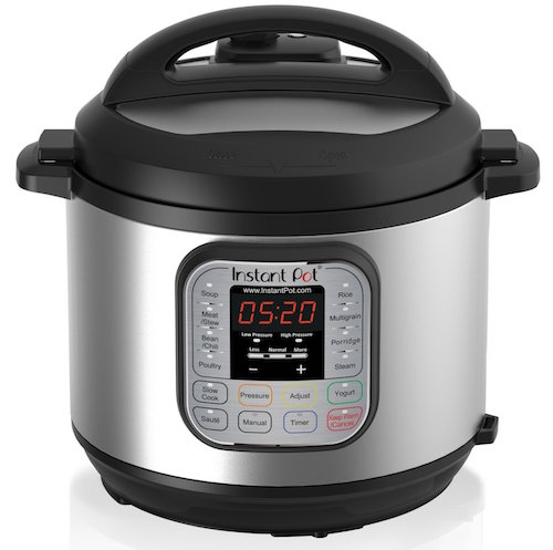 Instant Pot DUO60 7-in-1