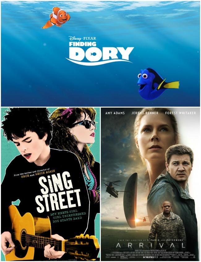 AOC Favorite movies-2016