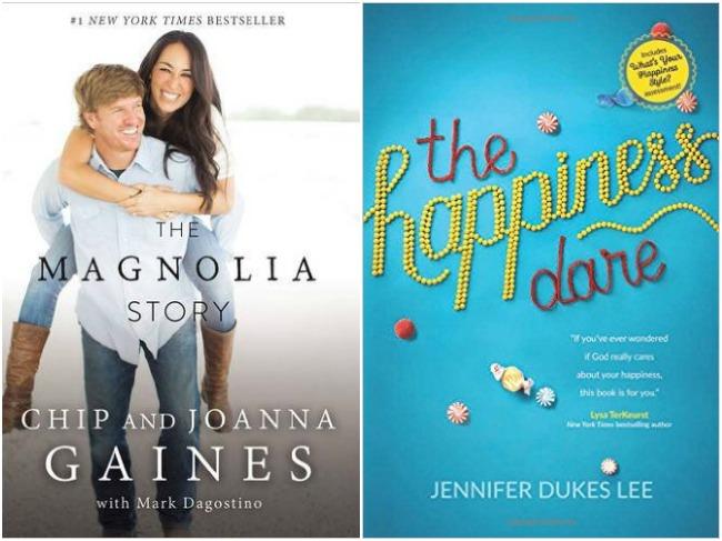 2 February books read