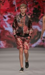 WhyRed SS14 (19)