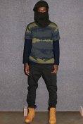 APC x Kanye West FW14 (16)