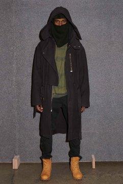 APC x Kanye West FW14 (19)