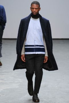 Casely Hayford FW15 (25)