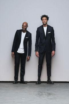Casely Hayford FW15 (34)