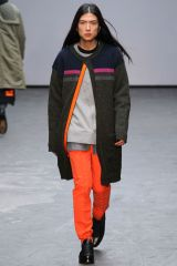 Casely Hayford FW15 (5)