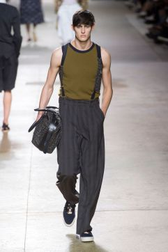 Dries Van Noten (38)