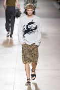 Dries Van Noten (40)