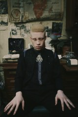Shaun Ross for Boycott (7)