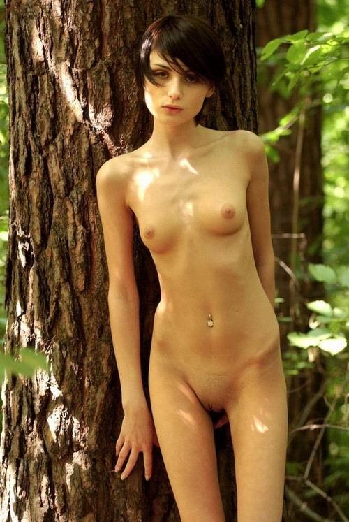 tumblr short women nude