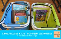 summer-learning-picnic-baskets