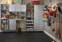 org garage