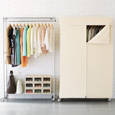 14_sh_intermetro_garment_rack_r0603_