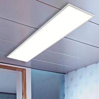 Top 10 LED Panel Deckenleuchte – Deckenleuchten – Anorlle