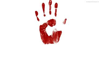 Τόσος εθισμός στο αίμα;
