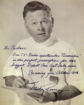 1957-mickey-rooney-as-rph