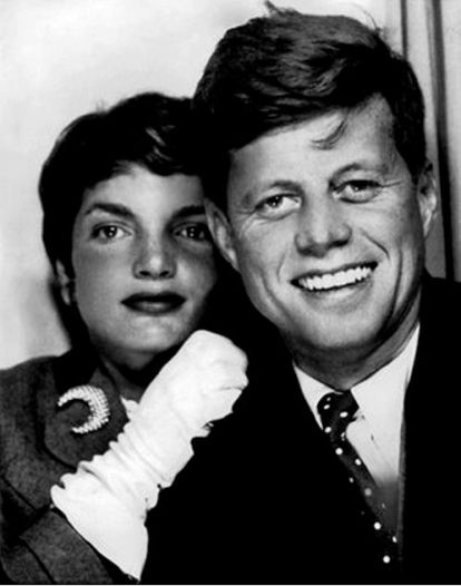 000 john and jacqueline kennedy