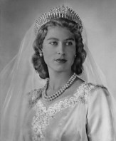 princess-elizabeth-1947
