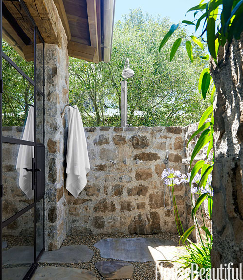 12-hbx-stone-outdoor-shower-gleason-0314-xln