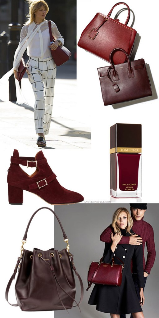 In The Mood For Bordeaux