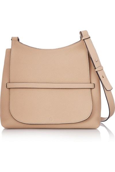 "The Row ""Sideby"" Bag"