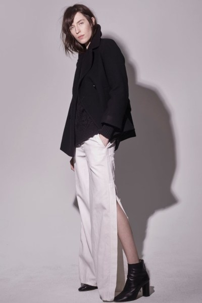 Nili Lotan Fall 2016