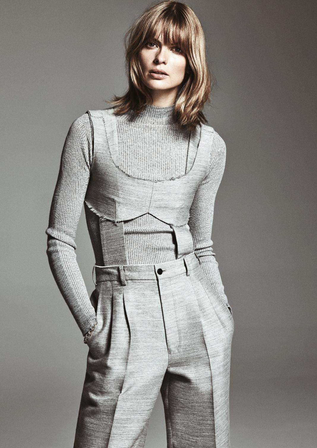 A Case For Shades Of Gray