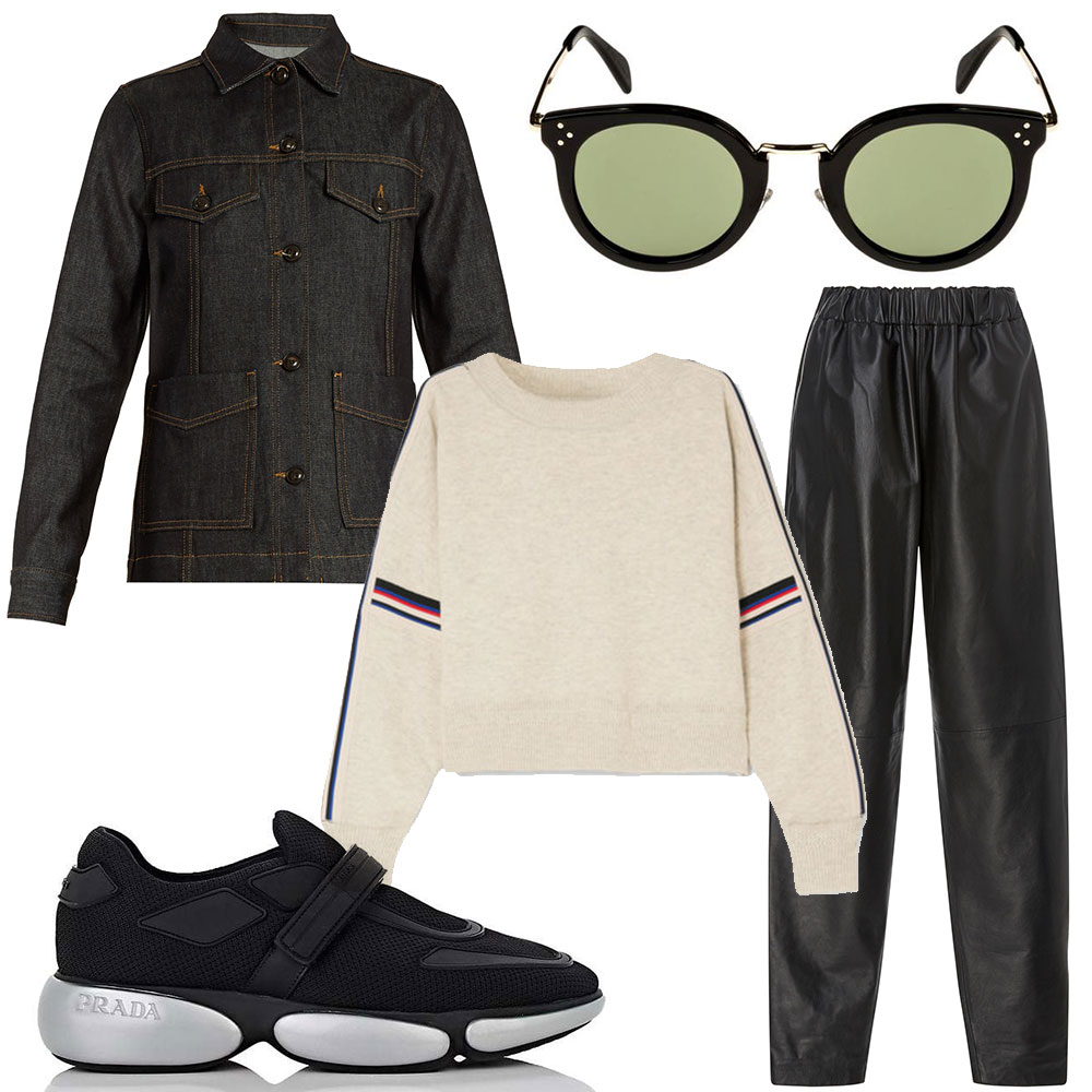This Week's Items 1.14.18