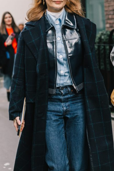 Layering Done Right