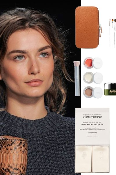This Week's Finds: Favorite Beauty Products from the Nordstrom Anniversary Sale