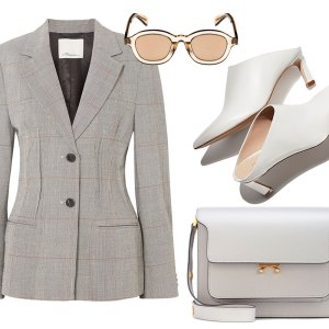 pretty-pales-fall mood a note on style