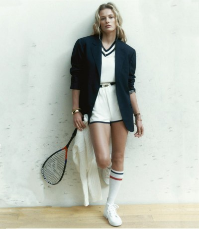 TENNIS ANYONE? - VOGUE - A NOTE ON STYLE.jpg