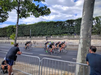 tour-de-france-2016-paris